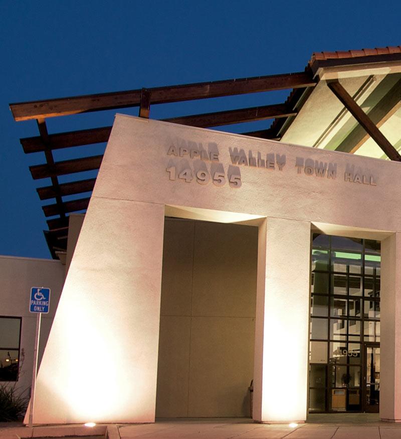 Energy Efficiency Tips Apple Valley Choice Energy