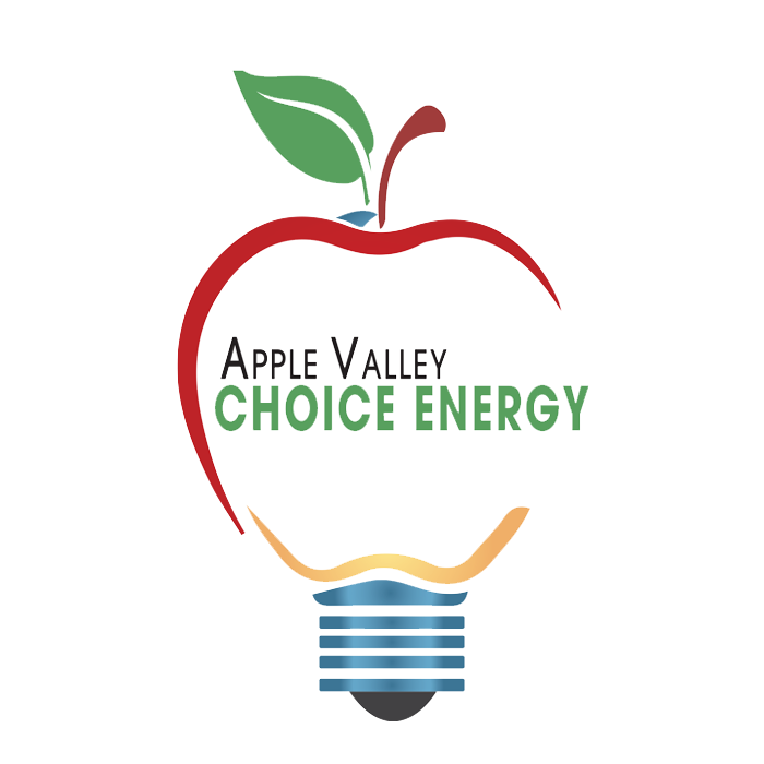 Apple Valley Choice Energy