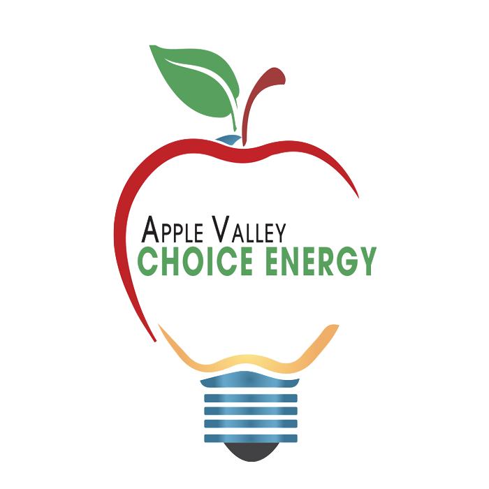 Apple Valley Choice Energy